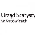 featured image Badanie ankietowe pogłowia świń oraz produkcji żywca wieprzowego