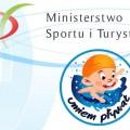 """featured image PROGRAM POWSZECHNEJ NAUKI PŁYWANIA """" UMIEM PŁYWAĆ"""""""
