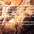 featured image Zmartwychwstanie