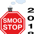 featured image DOFINANSOWANIE – PROGRAM SMOG STOP – NISKA EMISJA