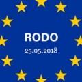 featured image RODO w Urzędzie Gminy