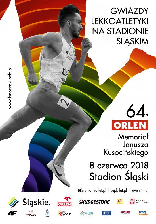 kusocinski20181