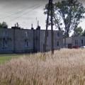 featured image AKTUALIZACJA TERMINÓW:Oględziny lokalu mieszkalnego nr 1 w Jawornicy ul. Wiejska 3