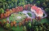 Sanatorium Kochcice
