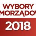 featured image Obwieszczenie Gminnej Komisji Wyborczej w Kochanowicach