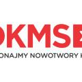 featured image Dzień Dawcy Szpiku w Lublińcu