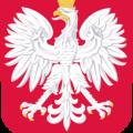 featured image Spotkanie z Prezydentem RP Panem Andrzejem Dudą