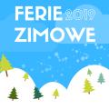 "featured image ""Bezpieczne Ferie 2019"""