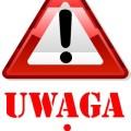 featured image UWAGA Znaleziono klucze