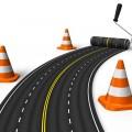 featured image Pismo dotyczące budowy drogi S11