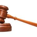 featured image Informacja dotycząca zgłaszania kandydatów na ławników sądowych na kadencję 2020 – 2023 – PONOWNA INFORMACJA