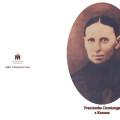 """featured image Dodruk książki """"Franciszka Ciemienga z Kanusa. Wspomnienie"""""""