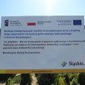 featured image Budowa zintegrowanych węzłów przesiadkowych wraz z budową dróg rowerowych na terenie gmin powiatu lublinieckiego w Gminie Kochanowice