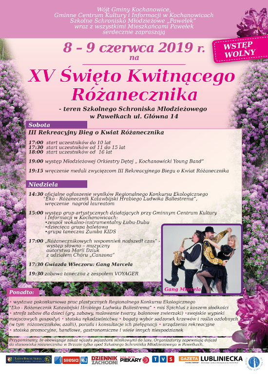 Różanecznik20191