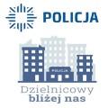 featured image Informacja Dzielnicowego Naszej Gminy