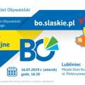 featured image Marszałkowski budżet obywatelski