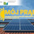 """featured image Pierwszy nabór dla Programu """"Mój Prąd"""""""