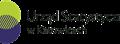 """featured image Urząd Statystyczny w Katowicach informuje – Badanie ankietowe """"Uczestnictwo w podróżach krajowych / zagranicznych"""""""