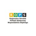 featured image Konkurs -Regionalnego Ośrodka Polityki Społecznej Województwa Śląskiego