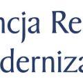 featured image Można ubiegać o odroczenie terminu spłaty zadłużenia w ARiMR.