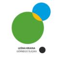 featured image Spotkanie informacyjno-szkoleniowe