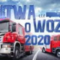 featured image Bitwa o wozy