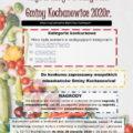 featured image Konkursu na Najbardziej Dorodny Plon  Gminy Kochanowice 2020r.