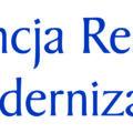 featured image Przekaż gospodarstwo i weź premię z PROW