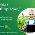 featured image Powszechny Spis Rolny 2020 – loteria