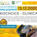 featured image przystanek Kochcice-Glinica