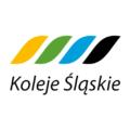 featured image Od 13.12.2020 r. Uruchomiony zostaje przystanek kolejowy Kochcice-Glinica