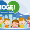 featured image Mogę zatrzymać SMOG