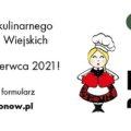 featured image BITWA REGIONÓW 2021
