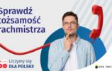 https://rachmistrz.stat.gov.pl/formularz/