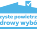 """featured image Zaproszenie na spotkania w ramach Programu """"Czyste Powietrze"""""""