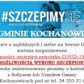 featured image szczepienia